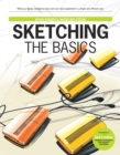 Sketching The Basics - Book