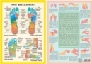 Foot Reflexology -- A2 - Book