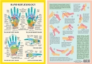 Hand Reflexology -- A2 - Book