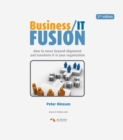 Business/IT Fusion - Book