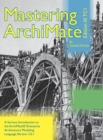 Mastering Archimate Edition III : A Serious Introduction to the Archimate(r) Enterprise Architecture Modeling Language - Book