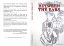 Between the ears - eBook