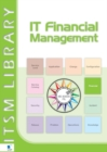 IT Financial Management : Best Practice - An Introduction - Book