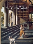 The Visible World : Samuel van Hoogstraten's Art Theory and the Legitimation of Painting in the Dutch Golden Age - Book