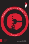 A Reader on International Media Piracy : Pirate Essays - Book