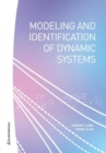 Modeling & Identification of Dynamic Systems - Book