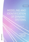 Modeling and identification of dynamic systems - Exercises - Book