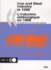 Iron and Steel Industry 2000 - eBook