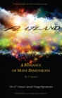 FLATLAND - A Romance of Many Dimensions (The Distinguished Chiron Edition) - eBook