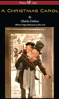 A Christmas Carol (Wisehouse Classics - with original illustrations) - eBook