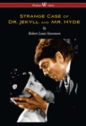 Strange Case of Dr. Jekyll and Mr. Hyde (Wisehouse Classics Edition) - eBook