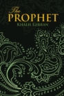 Prophet (Wisehouse Classics Edition) - Book