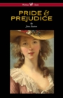 Pride and Prejudice (Wisehouse Classics - with Illustrations by H.M. Brock) - eBook