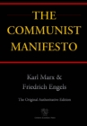 The Communist Manifesto (Chiron Academic Press - The Original Authoritative Edition) - eBook