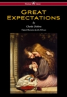 Great Expectations (Wisehouse Classics - with the original Illustrations by John McLenan 1860) - eBook