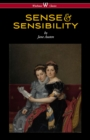 Sense and Sensibility (Wisehouse Classics - With Illustrations by H.M. Brock) - eBook