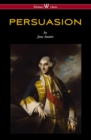Persuasion (Wisehouse Classics - With Illustrations by H.M. Brock) - eBook