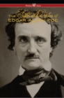 The Complete Poems of Edgar Allan Poe (The Authoritative Edition - Wisehouse Classics) - eBook