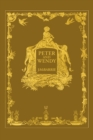 Peter and Wendy or Peter Pan (Wisehouse Classics Anniversary Edition of 1911 - with 13 original illustrations) - eBook