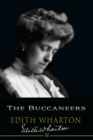 The Buccaneers - eBook