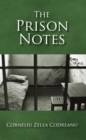 The Prison Notes - eBook