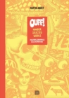 Ouff!: Mander Selected Works - Book