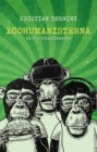 Egohumanisterna : De nya totalitarerna - eBook