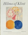 Hilma af Klint Catalogue Raisonne Volume III: The Blue Books (1906-1915) - Book