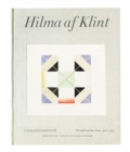 Hilma af Klint Catalogue Raisonne Volume IV: Parsifal and the Atom (1916-1917) - Book