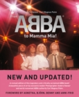 From Abba To Mamma Mia! - Book