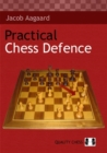 Practical Chess Defence - Book