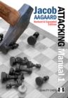 The Attacking Manual: Basic Principles: v. 2 - Book
