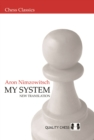New Tr My System - Book