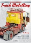 The Complete Guide to Truck Modelling - Book