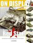 On Display : Under the Red Star Vol.4 - Book