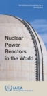 Nuclear Power Reactors in the World, 2018 Edition - Book