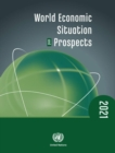 World Economic Situation and Prospects 2021 - Book