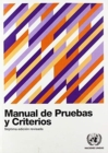 Manual de Pruebas y Criterios - Book