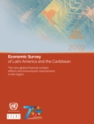 Economic Survey of Latin America and the Caribbean 2019 : The New Global Financial Context - Effects and Transmission Mechanisms in the Region - eBook