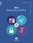 2014 Electricity Profiles - eBook