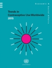 Trends in Contraceptive Use Worldwide 2015 - eBook