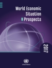 World Economic Situation and Prospects 2017 - eBook