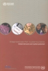 Diagnostics for Tuberculosis : Global Demand and Market Potential - Book