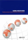 Global Health Risks : Mortality and Burden of Disease Attributable to Selected Major Risks - Book