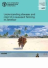 Understanding diseases and control in seaweed farming in Zanzibar : procedures and sampling for demersal (bottom and beam) trawl surveys and pelagic acoustic surveys - Book