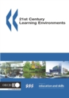 21st Century Learning Environments - eBook