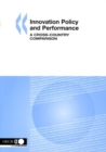 Innovation Policy and Performance A Cross-Country Comparison - eBook
