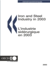 Iron and Steel Industry 2005 - eBook
