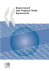 Environment and Regional Trade Agreements - eBook