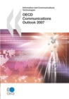 OECD Communications Outlook 2007 - eBook